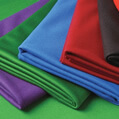 Multi Colours Cloth