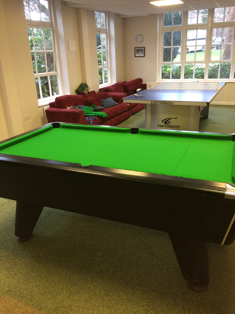 pool-table-recovering-surrey-after.jpg