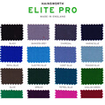 Elite Pro Cloth