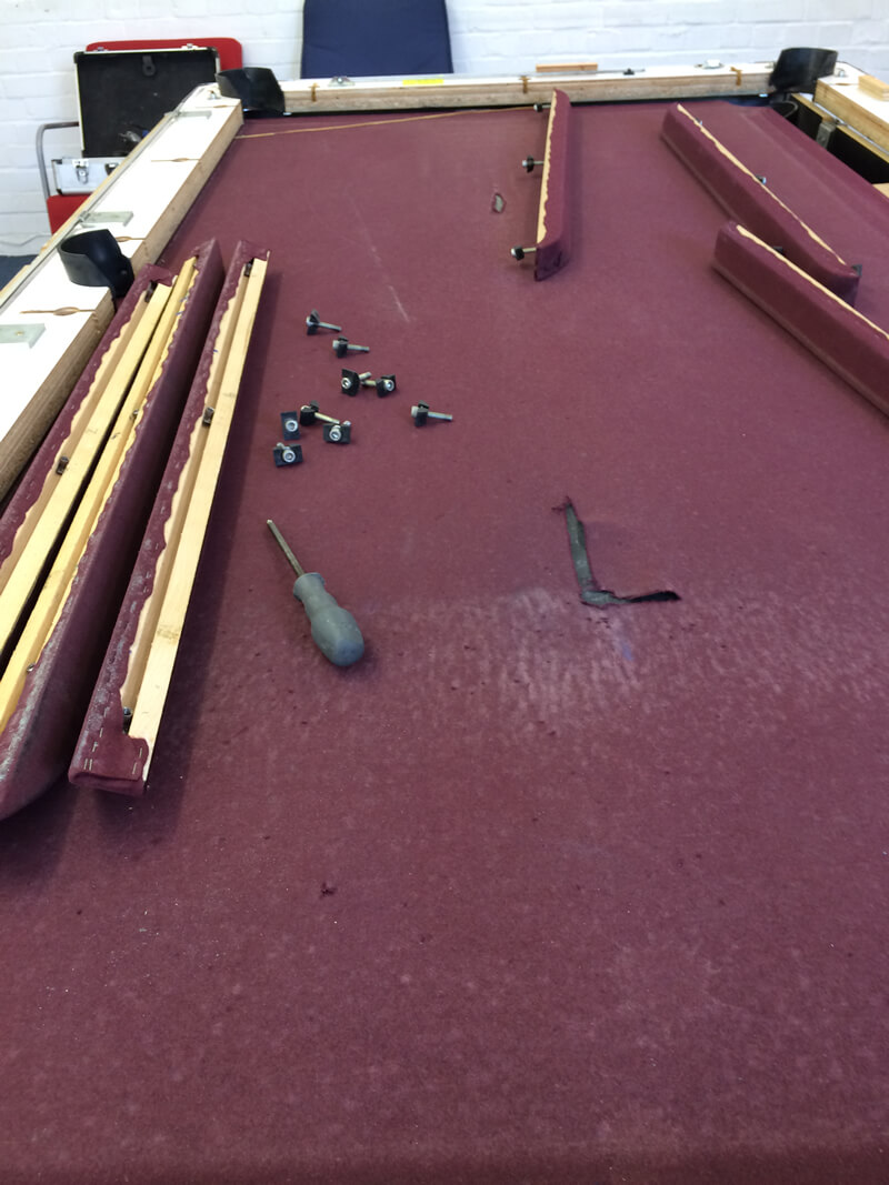 pool repair table near uggonsaleuk tag looking info movers me local moving good