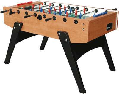 G-2000 Football Table